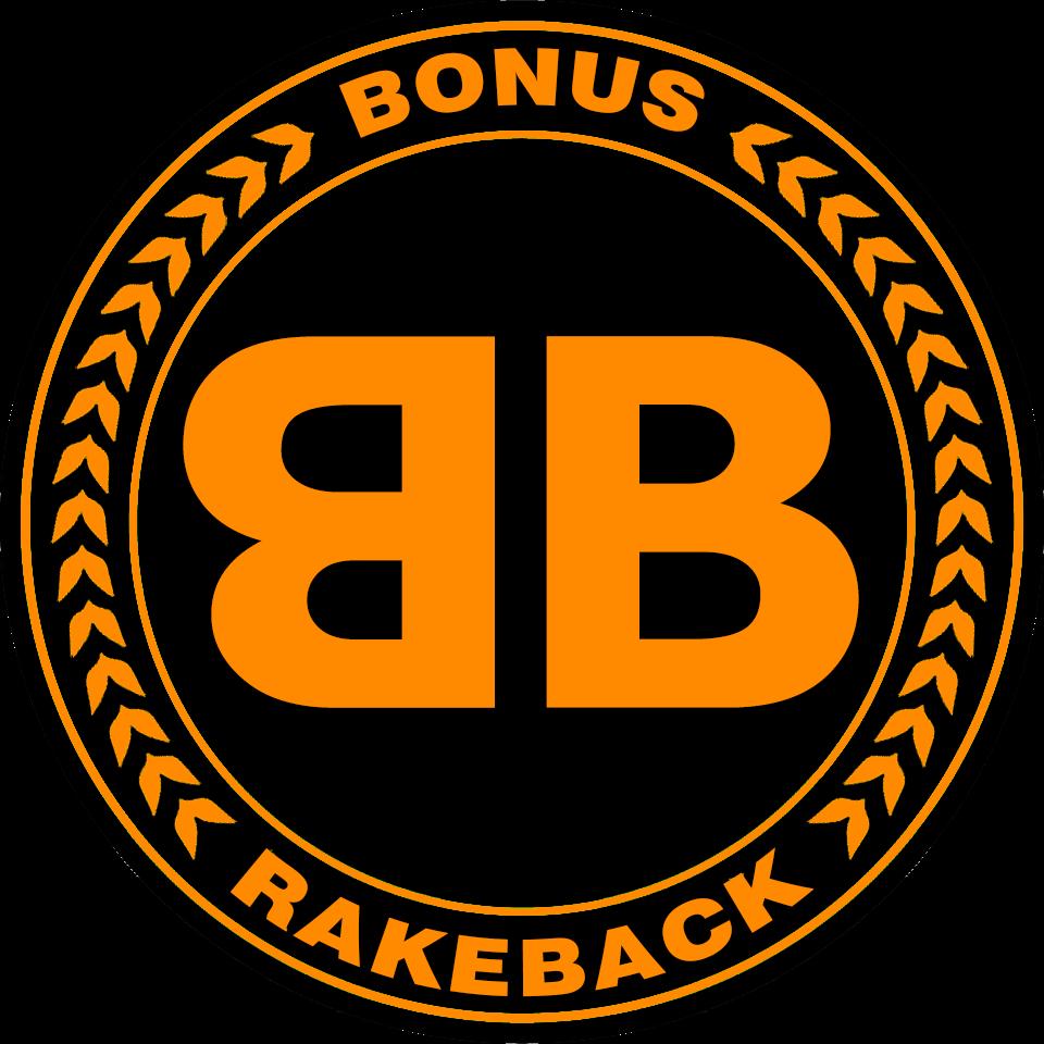 Bonus Rakeback