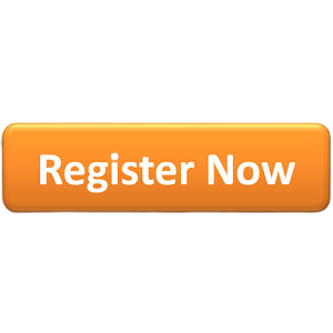 register now btn